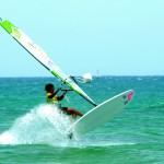 Activities in Algarve Portugal