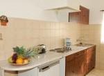 Jardins-cozinha-150x150