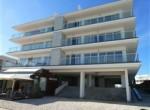 Apartments in Algarve, Portugal