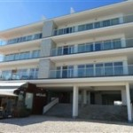 Apartment for sale & rent in Lagos, Portugal