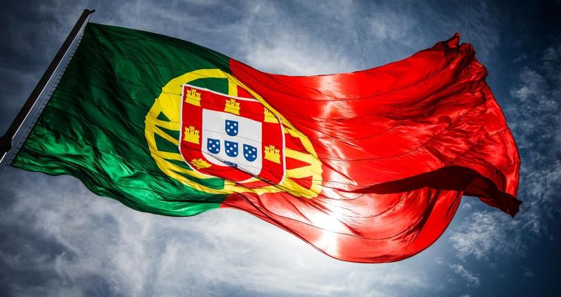 portugal golden visa CAMIL