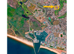 vilamoura-map-1