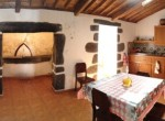 Income opportunity in Graciosa, Azores