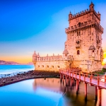 Invest in Portugal Properties