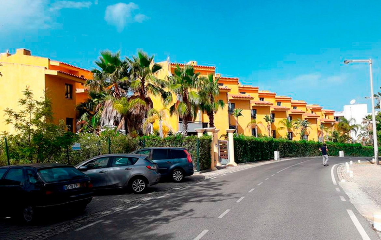 Property for sale in Vilamoura, Portugal