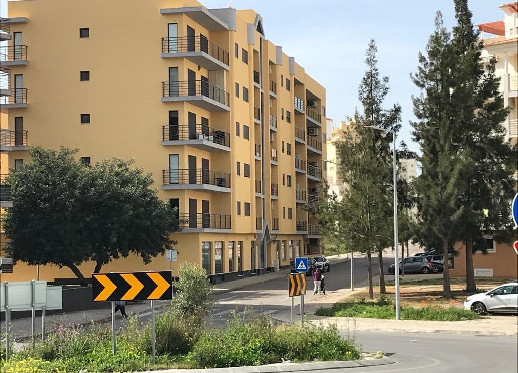 armacao de pera apartment for sale rent