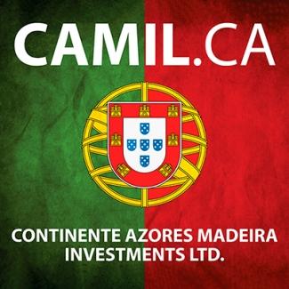 camil-new-logo